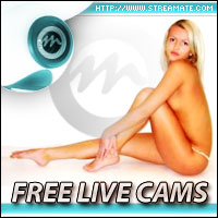 naked free cam girls